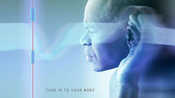 Tune In To Your Body's Signals